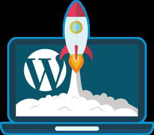 litespeed para wordpress
